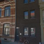 Broekstraat 11
