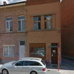J.P. Minckelersstraat